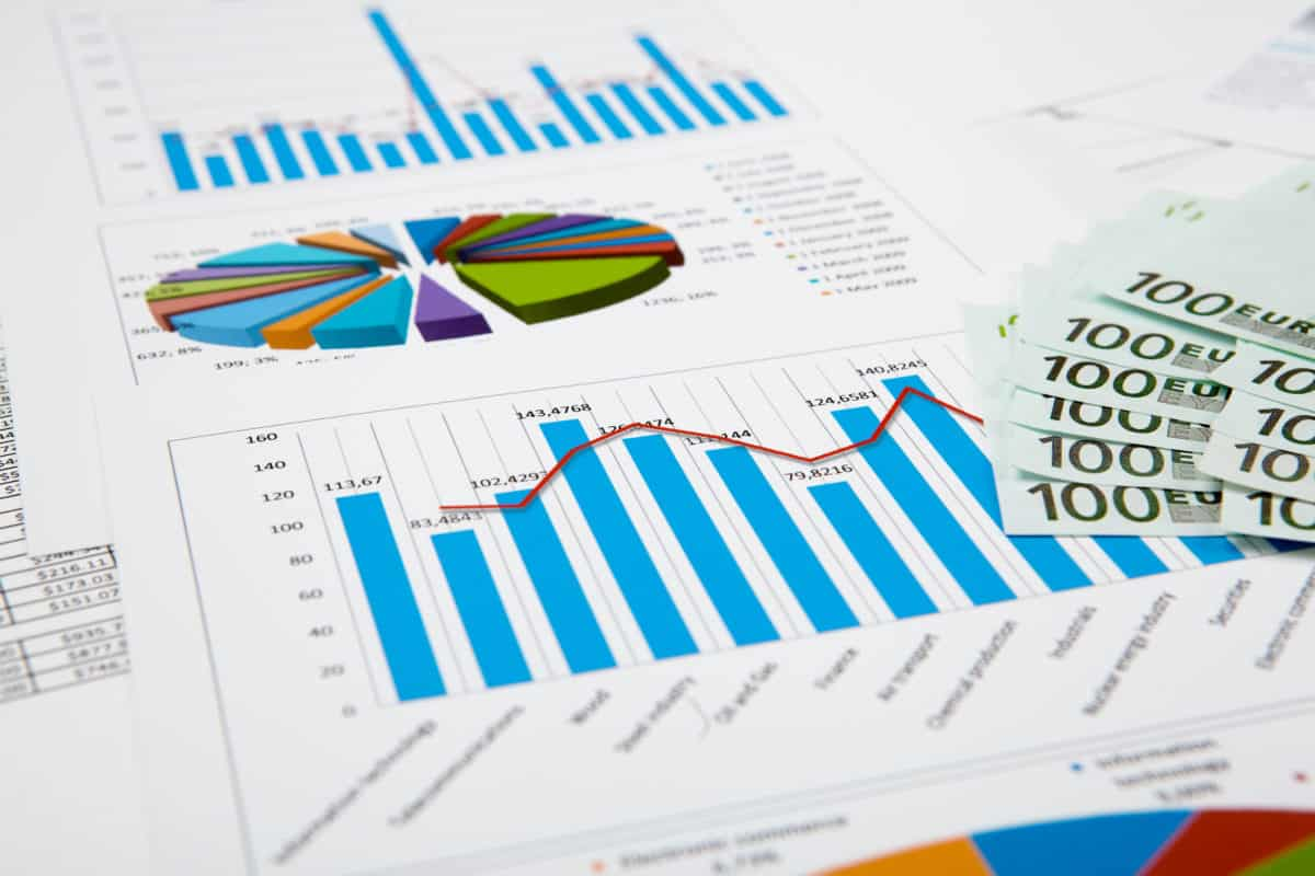 How do you calculate effective annual interest rate